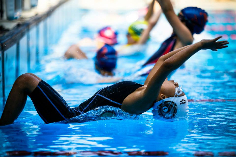competitive swimming essay I am a competitive swimmer-an amateur competitive swimmer (swimming world march 1997, phillip whitten) when there is no money in a sport it seems to get over looked.